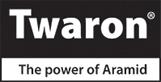 twaron_logo