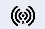 car_amplifier_automatic-signal