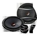 car_speaker_ts-a1606c_thumb_1
