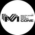 mm-conw_lf65wel