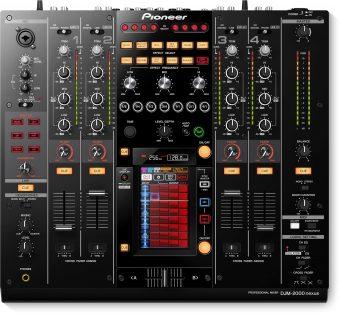 djm-2000nexus-main
