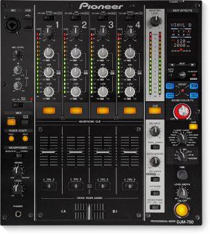 djm-750-main