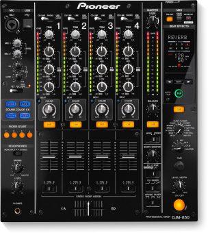djm-850-main