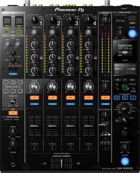 djm-900nxs2-main2