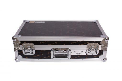DJ Case-1