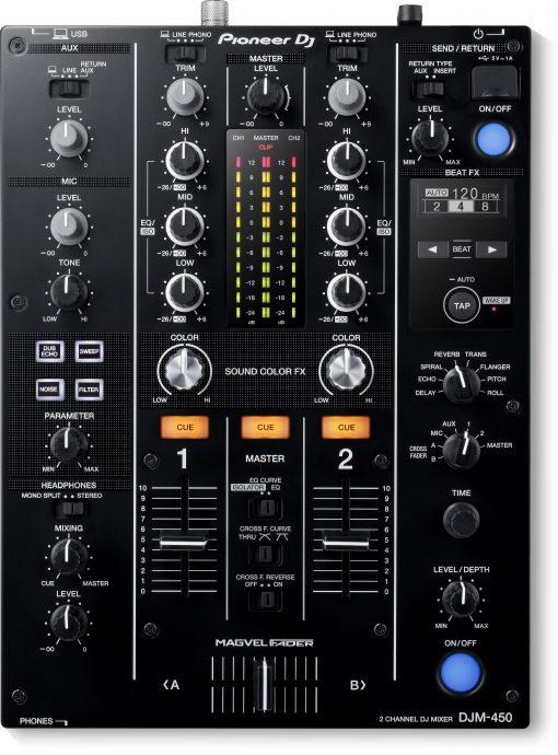 djm-450-main