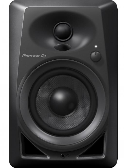 dm-40-monitor-speaker-front-n-one