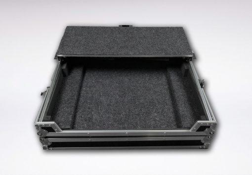rcsx-no-lid-front