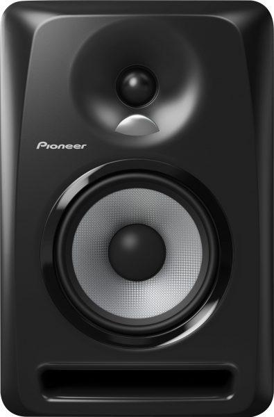 s-dj50x-main