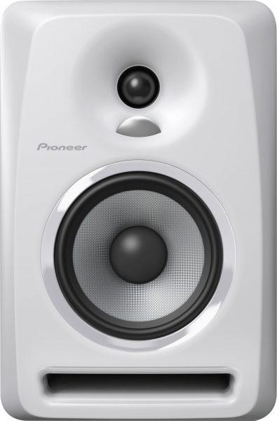 s-dj50x-w-main