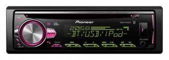 KM713_DEH-S5050BT_GS_Pink_Puregreen_front_B2