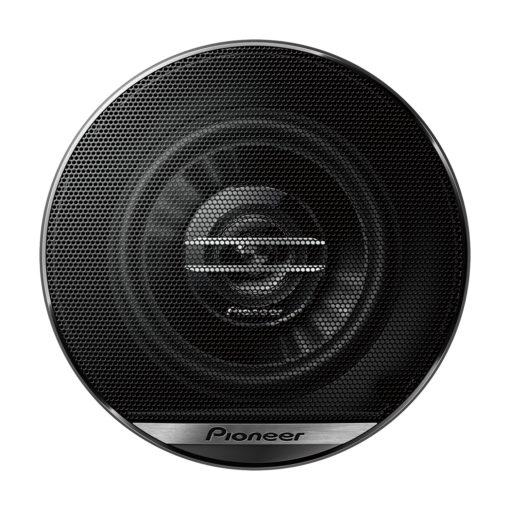 TS-G1020F Grill