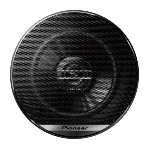 TS-G1320F Top
