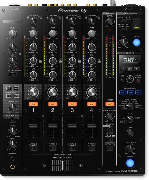 DJM-750MK2-top-nnn (1)
