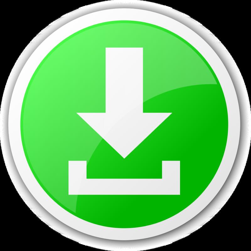 Firmware & Software - Pioneer