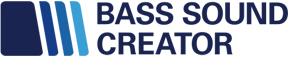 bass_sound_creator_logo